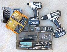 screw-gun-organizer