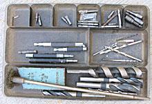 screw-gun-organizer closeup
