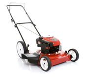 sharpen-mower