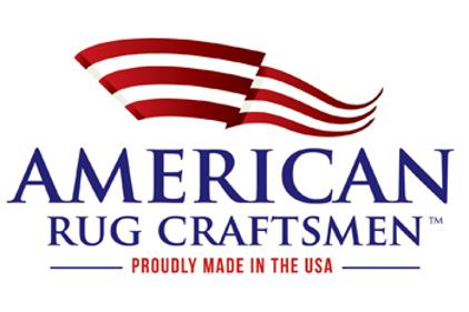 AmericanRugCraftsmenLogo2