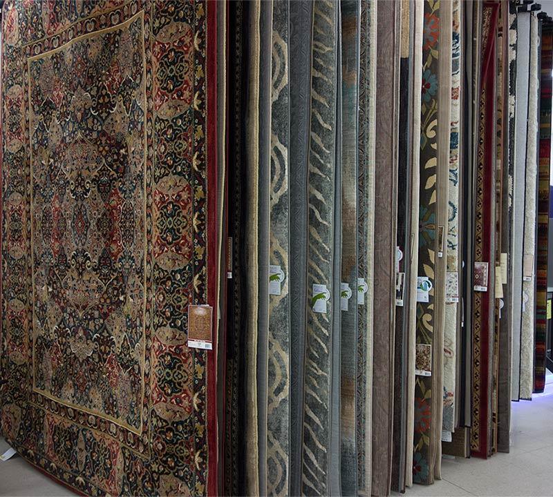 carpets-website-nov-2015