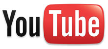Visit our YouTube Channel